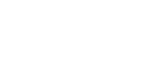 EUROPEAN TRIATHLON