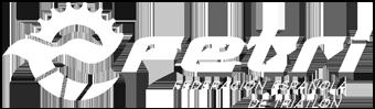 Federacion Española de Triatlon