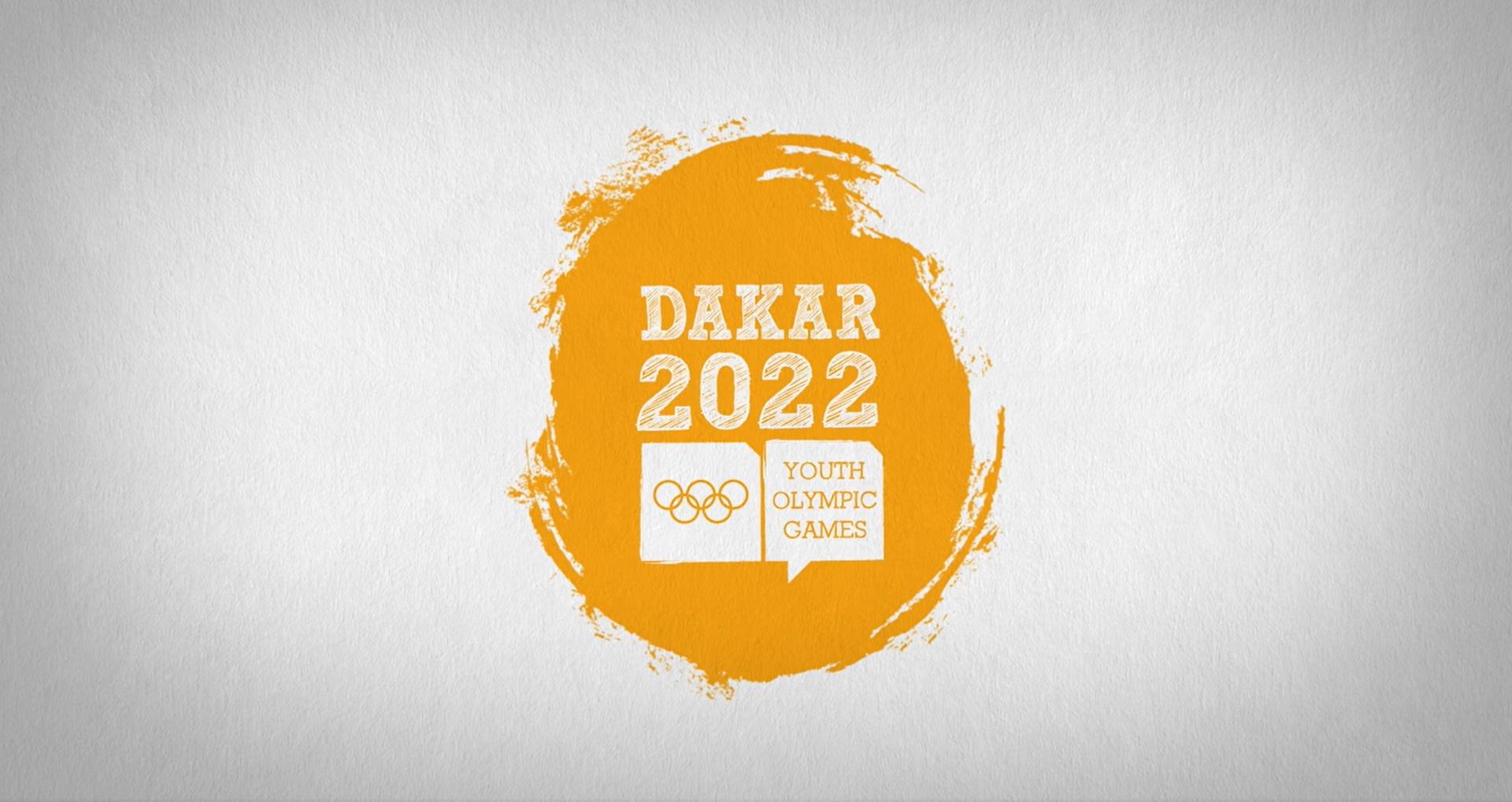 Convocatoria presentación Plan Juegos Olímpicos de la Juventud – Dakar 22