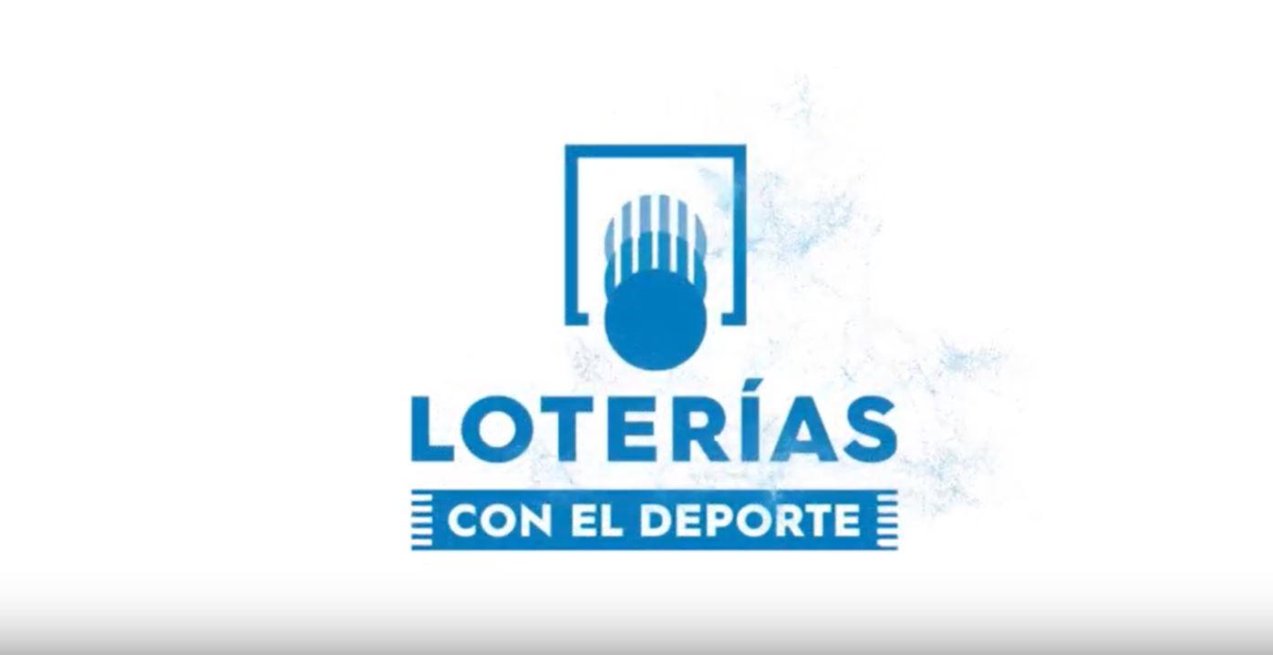 Promo // Liga Loterías Duatlón 2020