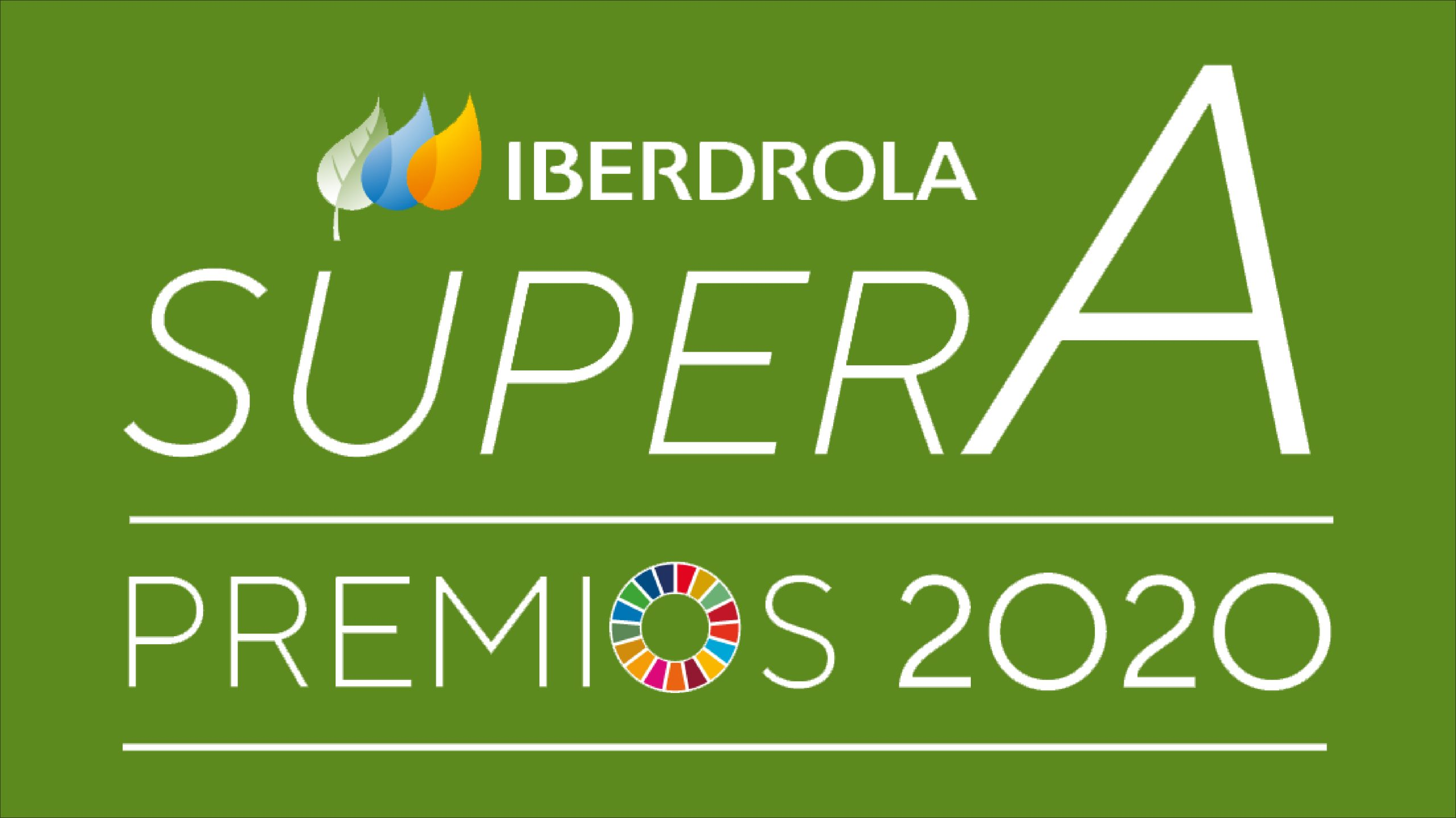 Iberdrola convoca la primera edición de los Premios Iberdrola SuperA