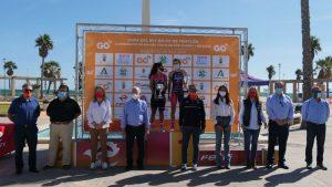 Cidade de Lugo Fluvial gana la Liga Nacional de Clubes masculina y la Liga Iberdrola femenina