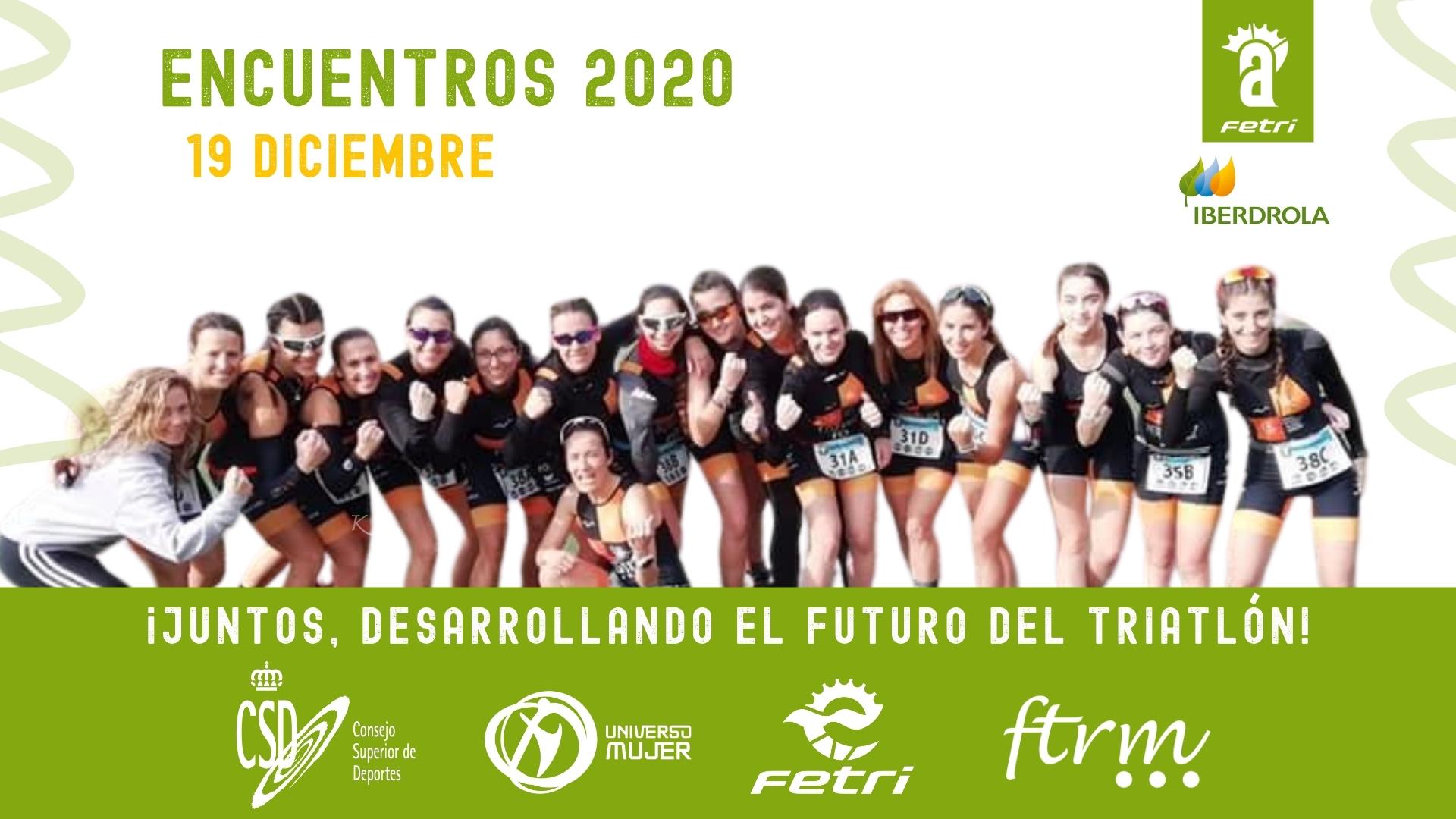 El Programa Amazonas llega a Murcia