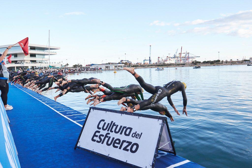 València cierra el año 2020 demostrando ser destino seguro para los eventos deportivos