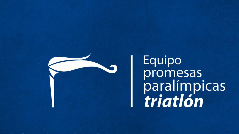 Las Promesas Paralímpicas realizarán en Cáceres la primera concentración del año