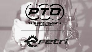 La PTO renueva su alianza de colaboración con la FETRI para esta temporada 2021