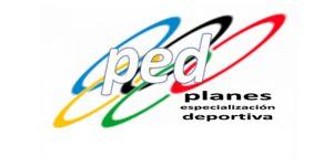 Convocatoria abierta a los Planes de Especialización Deportiva Cheste 21-22 de la Federación de Triatlón de la Comunidad Valenciana