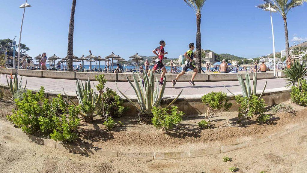 Lo que no sabes de Challenge Peguera Mallorca